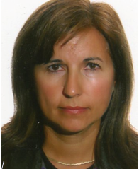Victoria Rama